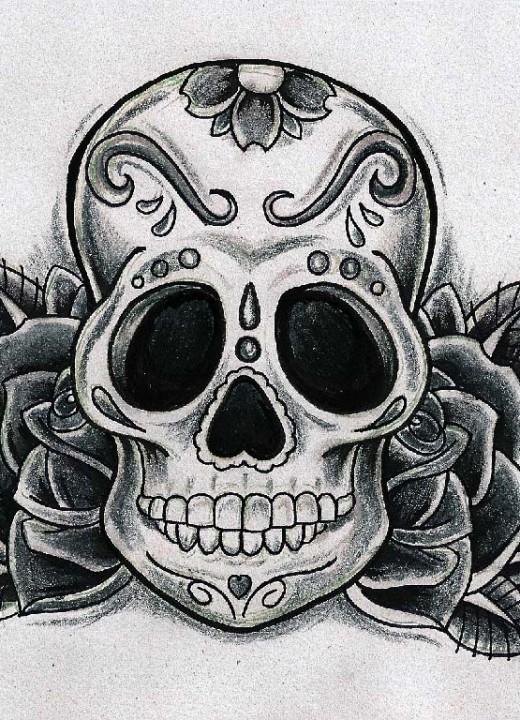 Payasos Satanicos Para Dibujar Imagui