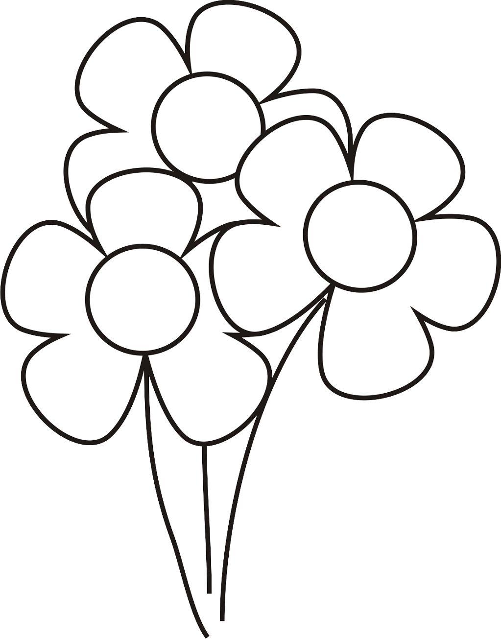 Imagenes para dibujar faciles - Papel para dibujar ...