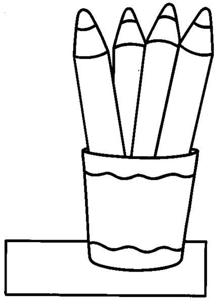Imagenes para dibujar a lápiz