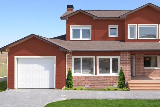 Colores para pintar una casa for Mejores colores para pintar una casa