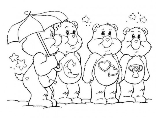 Dibujos Animados de Para Dibujar Dibujos Animados Para Colorear