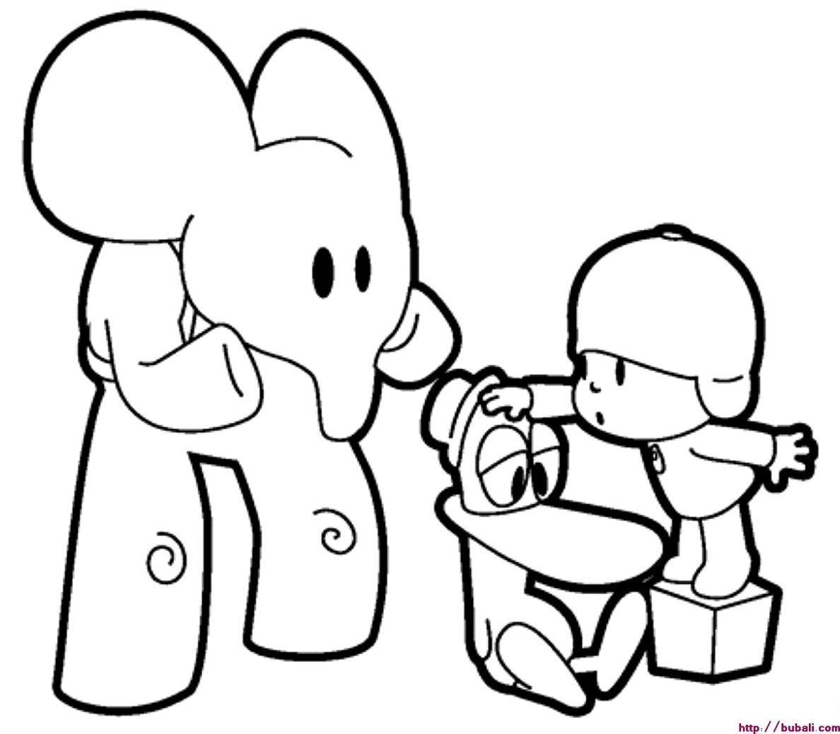 Dibujos para colorear - Dibujos para pintar camisetas infantiles ...
