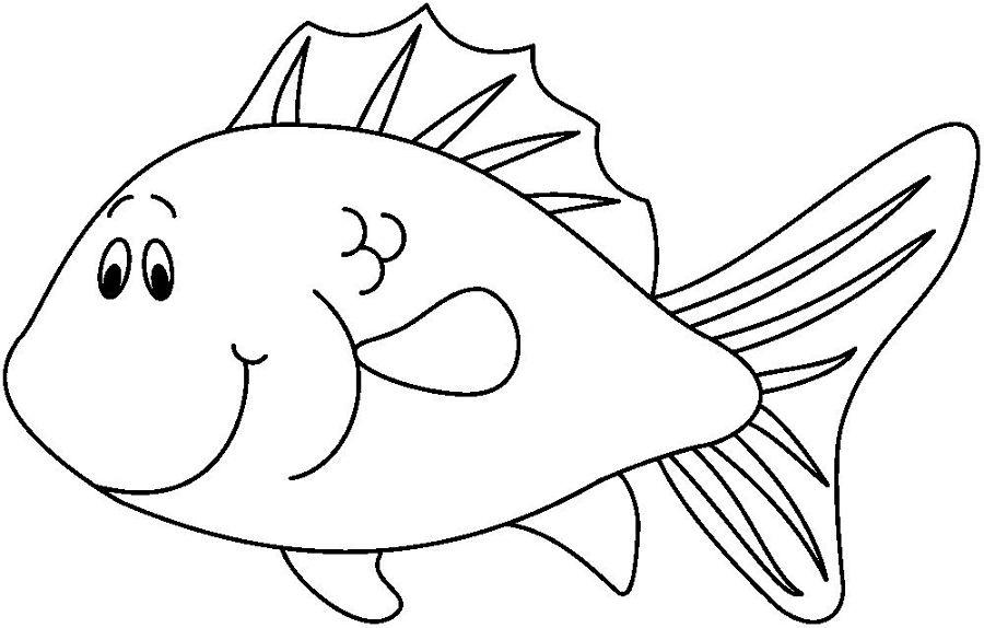 Worksheet. Imagenes de animales para colorear  Imagenes para dibujar