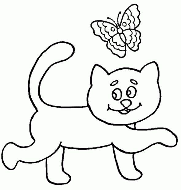 Ciclo De Vida De Los Animales Dibujos Para Imprimir | apexwallpapers