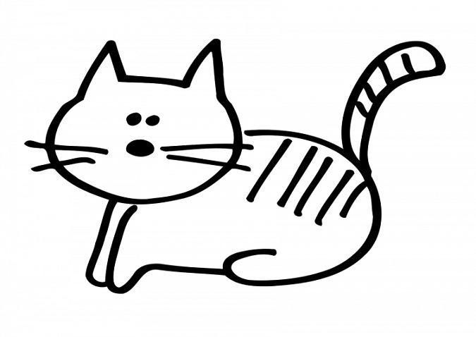 Dibujos animados para colorear  Imagenes para dibujar
