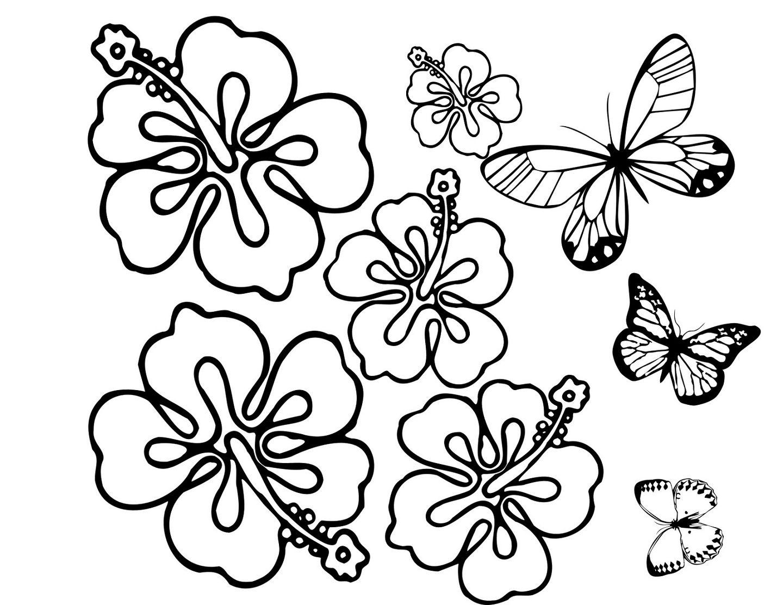 Dibujos Gratis Para Colorear E Imprimir