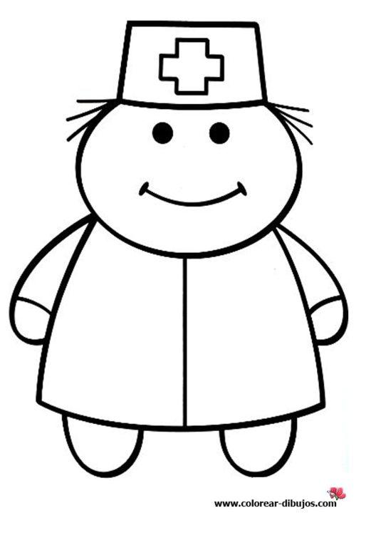 Imagenes de muñecos animados faciles de dibujar - Imagui