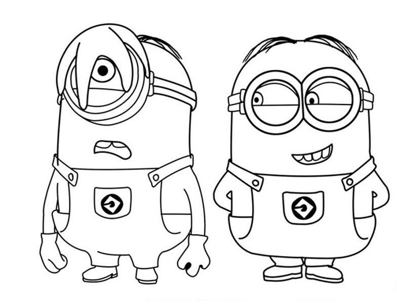 Dibujos Para Ninas Faciles Para Dibujar