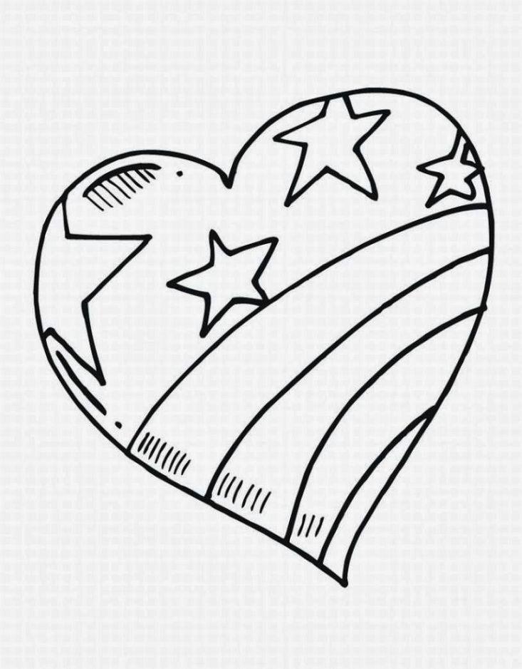 Imagenes Chidas Para Dibujar de Carros Amor-chidas-para-dibujar