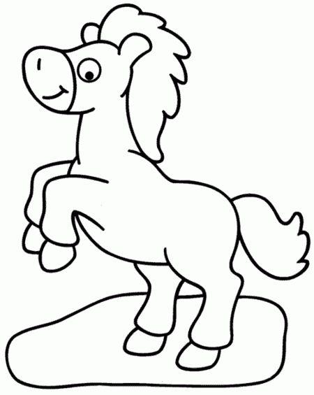 Imagenes-juegos-caballos-para- ...