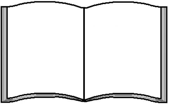 Libros para colorear online