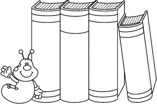 Libros-para-colorear-oruga-540x358.jpg