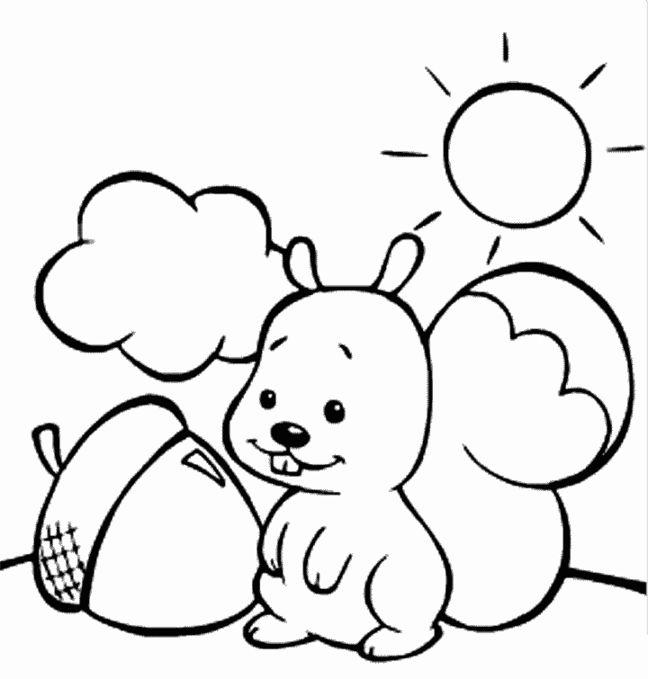 Dibujos de para colorear - Dibujos para cabeceros de cama ...