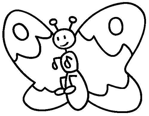 Animales Para Dibujar