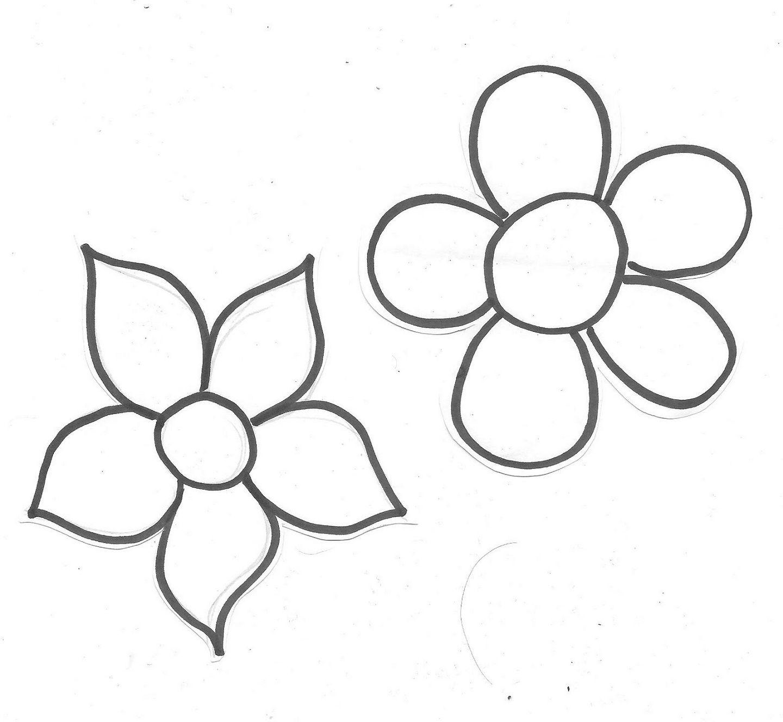 dibujo de corazon - Colorear.website