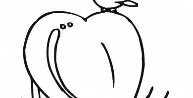 Dibujos faciles para dibujar