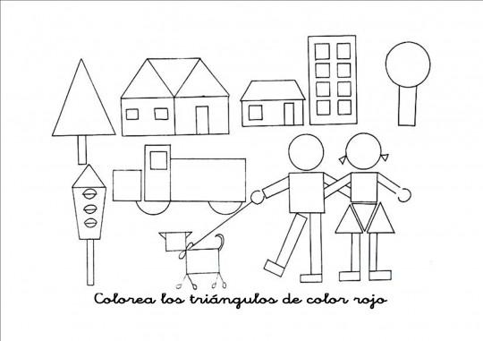 Juegos De Dibujos Para Colorear