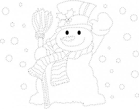 Juegos infantiles para pintar Online